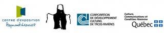logos-completos-expo-canada_0