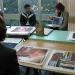 atelier-livre-the-last-review